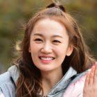 JOO anuncia que contraerá matrimonio