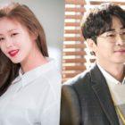 Se confirma a Kyung Soo Jin y Kang Ji Hwan para próximo drama de líneas temporales conectadas