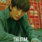 Lee Joon Gi habla sobre querer interpretar personajes más realistas, del amor por sus fans y más