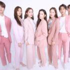 Hyomin de T-ara, Gongchan de B1A4, Jun Hyosung, Kim Dong Han y otros más serán presentadores de nuevo programa de belleza