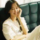 """Jo Woo Ri habla sobre sus luchas emocionales después de """"Descendants of the Sun"""", sobre trabajar con Cha Eun Woo y más"""