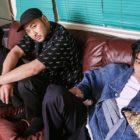 """11 letras de """"Sleepless In __________"""" de Epik High con las que nos podemos identificar y que calan hondo"""