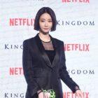 Go Jun Hee no aparecerá en el próximo drama de comedia romántica y fantasía con Shin Sung Rok