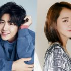 Kim Seon Ho confirmado para drama de tvN que tiene a Moon Geun Young en conversaciones para papel principal