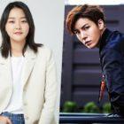"Kang Seung Hyun y No Min Woo confirmados para aparecer en ""Partners For Justice 2"""