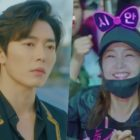 """Her Private Life"" revela lista del argot de los fans coreanos"