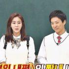 """Uee y Choi Soo Jong muestran su relación de padre e hija en vista previa de """"Ask Us Anything"""""""