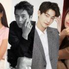 Kim Sejeong, Yeon Woo Jin, Song Jae Rim y Jiyeon, confirmados para próximo drama