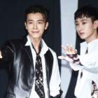 Super Junior D&E habla sobre cómo trabajaron en su nuevo álbum, los preparativos para los conciertos en solitario y el próximo regreso de Super Junior