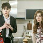 """Kim Seon Ho y Lee Hee Jin están en una situación complicada en """"Welcome To Waikiki 2"""""""