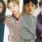 Se confirma que Gong Seung Yeon se une a Park Ji Hoon, Kim Min Jae y más en próxima comedia histórica romántica