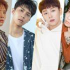 Nam Woohyun, Ken, Roh Tae Hyun y Nam Tae Hyun confirmados por protagonizar un nuevo musical