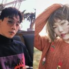 """""""Begin Again 3"""" confirma fecha y elenco del estreno, incluidos Henry, Lee Soo Hyun de Akdong Musician, y más"""