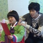 """Kim Shin Young habla sobre cómo fue tener novio mientras grababa """"We Got Married"""" con Shin Sung Rok"""