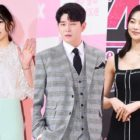 Kwon Sohyun se unirá a Yoon Kyun Sang, Geum Sae Rok y más, en próximo drama de OCN