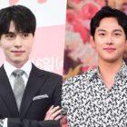Se le ofrece un papel a Lee Dong Wook en el próximo drama de regreso de Im Siwan