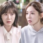 "El drama de Kim So Yeon, ""Mother Of Mine"", registra su nuevo mejor rating"