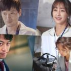 """Partners For Justice 2"" confirma su regreso con su elenco original"