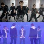 8 remakes K-Pop que hicieron justicia a sus contrapartes originales