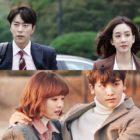 7 K-Dramas refrescantes que contienen clichés con roles de género invertidos