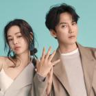 Kim Nam Gil elogia a su co-protagonista Honey Lee y dice que tiene potencial en Hollywood