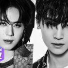 Prueba: ¿Eres más parecido a JB o Yugyeom de JUS2?