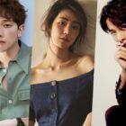 Rain, Lim Ji Yeon y Kwak Si Yang confirmados para próximo drama de MBC
