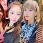Celebridades femeninas que son conocidas por ser gamers