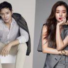 La agencia de Lee Byung Hun y Han Hyo Joo publica declaración que niega la conexión con la reunión en Burning Sun