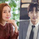 Yoon Se Ah en conversaciones para unirse a Ji Chang Wook en una nueva comedia romántica