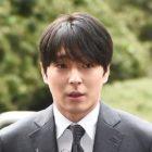 Fiscalía exige sentencia de prisión en el caso de intento de soborno de Choi Jong Hoon