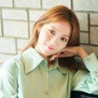 """Lee Sung Kyung dice que todavía es cercana al elenco de """"Doctors"""", agradece a Park Shin Hye y Yoon Kyun Sang por su apoyo"""