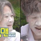 """Jun So Min y Lee Kwang Soo no dudan en jugar sucio para una misión en """"Running Man"""""""