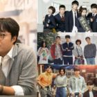 """Se informa que el PD Shin Won Ho se reunirá con el escritor de la serie de """"Reply"""" para nuevo drama médico"""