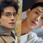 Lee Dong Wook confirmado para unirse a Im Siwan en próximo drama thriller