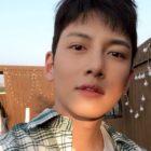 Ji Chang Wook comparte historias del ejército, habla sobre sus próximos planes y más