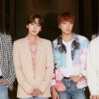 WINNER habla sobre su regreso en medio de las continuas controversias que involucran a YG Entertainment