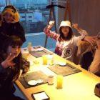 2NE1 comparte más emocionales fotos y mensajes por 10° aniversario
