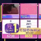 """BTS logra la 13ª victoria para """"Boy With Luv"""" en """"Inkigayo"""" de SBS; Actuaciones de WINNER, EXID y más"""