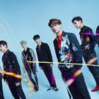 GOT7 habla honestamente sobre recibir más atención en el extranjero, la ansiedad sobre su nuevo álbum y más