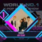 """WINNER gana con """"Ah Yeah"""" en """"M Countdown"""" – Presentaciones de GOT7, EXID, trainees de """"Produce X 101"""" y más"""