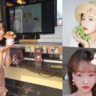 Kim Bo Ra recibe apoyo amoroso pero divertido por parte de Lee Soo Hyun de Akdong Musician y Kim Sae Ron