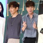 [Actualizado] Jung Chaeyeon se unirá a Andy y Eric de Shinhwa y a Lee Min Jung en próximo programa de variedades de MBC