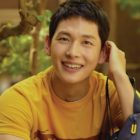Im Siwan revela su estándar para elegir proyectos de actuación