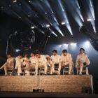 """Íconos de la moda: Trajes de la gira mundial de BTS """"Love Yourself: Speak Yourself"""" con los que seguimos obsesionados"""