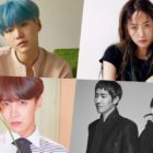 8 canciones que recuerdan a las víctimas de dolorosos acontecimientos históricos coreanos