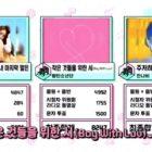 """BTS obtiene su 16ª victoria en """"Music Core"""" de MBC; Actuaciones de Lee Hi, CLC, GOT7 y más"""