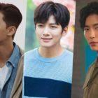Prueba: ¿Con qué actor de drama coreano deberías comer pollo frito?