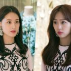 "Jin Ki Joo es un reflejo de Kim Jae Kyung en ""The Secret Life Of My Secretary"""