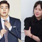 Lee Sang Yoon, Jang Nara y otros más confirman su participación en próximo drama de oficina